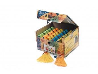K461 Spanish Resource Kit